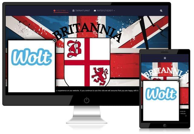 britannia.fi
